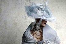 Couture - Fashion