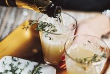 Drinks / Liquid food... Drink photos & recipes of alcoholic and non-alcoholic drinks.
