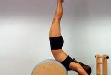 pilates / what we do