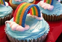 KinderLand Rainbows