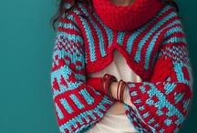 What I Want To Wear! / by Camara Meri Rajabari