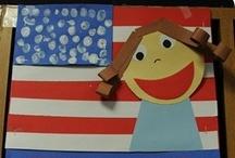 KinderLand America