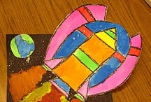 KinderLand Space