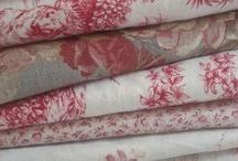 Quilts...Fab fabrics
