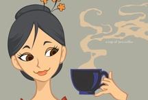Maquinas de café expresso para empresas. / Las máquinas de café expreso de Arpa Quality Urban Aqua te brindan la auténtica experiencia gourmet del verdadero café expreso italiano. Se trata de unos de nuestros productos estrella por la calidad y el aroma de los diferentes tipos de cafés suministrados que junto con nuestras máquinas de café de última generación ofrecen a nuestros clientes la exquisitez del mejor café. / by Arpa QualityUrbanAqua