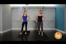 hip tv / Our online workout videos. for the days you can't make it to the studio or want a little extra. Subscribe to our Youtube for more https://www.youtube.com/channel/UCppGblZBo3Psz1teL2sejSg