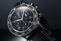 Men's Watches / My favourite watches