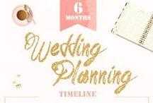 K+M... Wedding Wonders