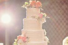 K+M... The Cake