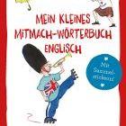 Literaturtests Kinder- und Jugendbücher / Tolle Kinder- und Jugenbücher von Verlagen, für die Literaturtest die Pressearbeit übernimmt!