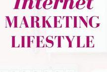 blog / blogging, social media and links