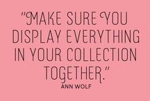 simply organizing