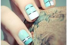 Polish It Off / Just too cute not to! / by Lindsey Fossum