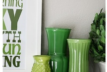 eco savvy love... / all things eco savvy...recipes, remedies, going green, eco tips