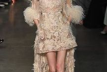 Glamour / Glamourous Gowns / by Roula Corban