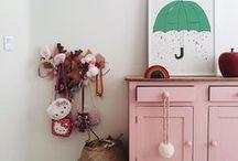 little.bedroom