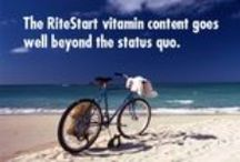 4Life RiteStart / by 4Life Research