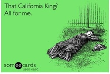 Someecards That Celebrate Being Single
