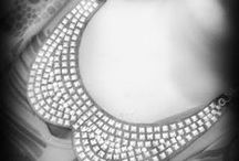 Archidee Photos - Mix Jewelry & Accessories