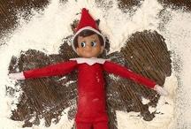 E.O.T.S. love... / elf ideas to steal