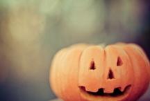 Halloween love... / all things Halloweenie