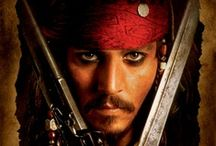 The Best of Johnny Depp