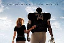 The Best of Sandra Bullock