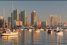 @AARPEvents IDEAS@50+ in San Diego Sept 4-6 , 2014 #IDEASat50 / AARP's first IDEASAt50+ will be in San Diego in Fall 2014 / by Retirement Media Inc - 55 Community Guide - 55+ Communities