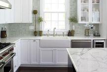 Kitchens / Kitchens | kitchen remodel | kitchen remodel | kitchen decor | kitchen ideas