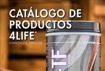 4Life Technology - Tecnología 4Life / Learn how to best use 4Life's technology tools to run your 4Life business.  Aprende cómo usar la tecnología 4Life para mejorar tu negocio 4Life. / by 4Life Research
