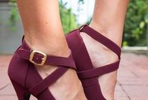 Shoes Galore / Shoes galore | shoe love | high heeled shoes