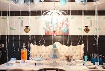 Birthday Parties / Birthday parties | kids birthday party | party ideas