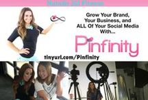 Social Media, Branding, Entrepreneurs, Online Marketing, Grow Your Business Online