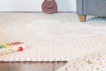 Kid-spiration / Kids rooms | playrooms | kids room decor | playroom decor