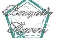 Bouquets & Flowers / Bouquets & Flowers