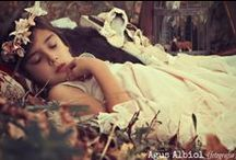 Agus Albiol Photography