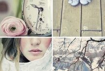 Lovely Collages ♥