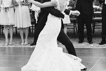 Wedding Photography / Epic and timeless wedding photography.....