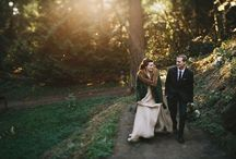 Emerald Weddings / Emerald Wedding inspiration