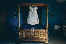 Midnight Blue Weddings