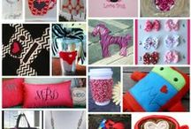 Handmade Products We Love