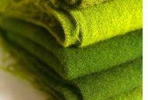 Fabrics, Textiles, Prints, Patterns