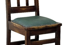 restaurant chairs & tables / solid wood/beechwood chairs & tables for restaurant's,pub's,...