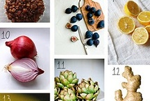 healthy / by Emily Neagle