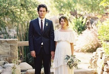 Mum-to-be Brides