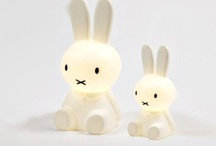 Cute Home Goods / Cute things for your house