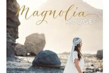 Free & Online Wedding Mags & Books / The very best free & online wedding inspiration.......
