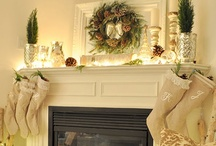Holiday Decorations and Ideas