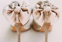 Neutral Weddings