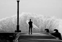 Surf-Sport